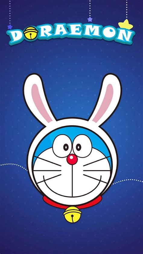 Doraemon Wallpaper For Iphone 6 Hd by 73 Best Doraemon Images On Doraemon Animated