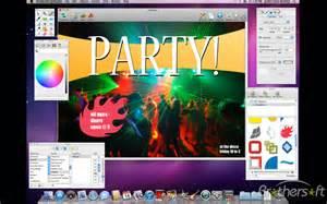 graphic design studio graphic design studio for mac free