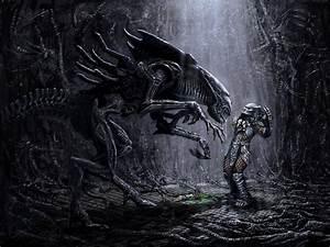Aliens vs Predator (Jeu PC) - Images, vidéos, astuces et avis
