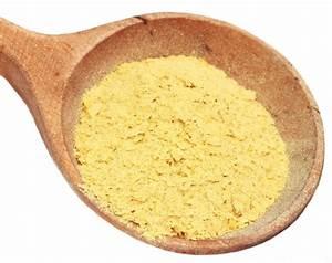 Folosirea uleiului de cocos