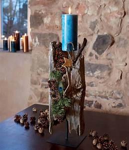 Meisenknödelhalter Selber Machen : bloom 39 s floristikideen kreative ideen f r den design floristen kreativ pinterest ~ Buech-reservation.com Haus und Dekorationen