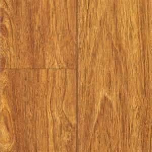 cherry laminate flooring 12mm dream home st james 12mm pad brazilian cherry lumber liquidators canada
