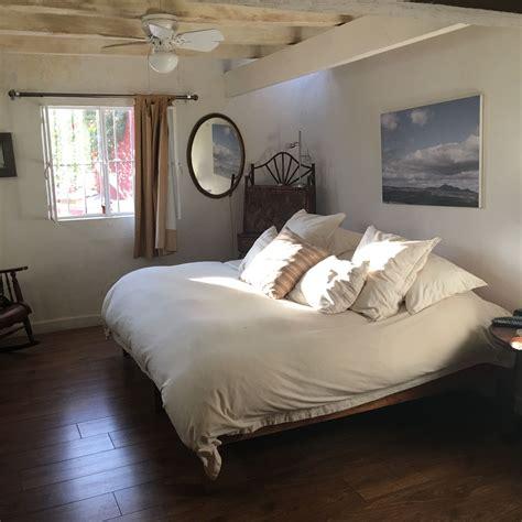 Cisneros Upholstery by Pin De Cisneros En Casita Chorro Furniture Home