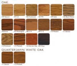 http eliaswoodwork com colorsles woodstaincolors oak shtml images frompo