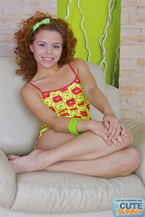 Cute Redhead Picture Ebaum S World