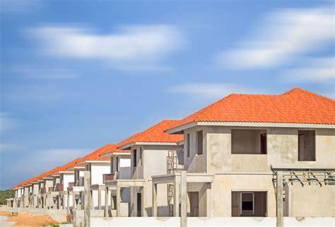 Prefab Houses ? Modular Homes ? Family Homes for Africa