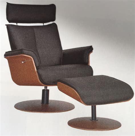 canap relaxant fauteuil mobilier de fauteuils relaxation ulysse