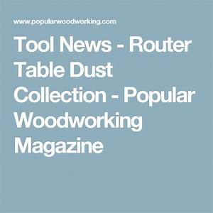 1000+ ideas about Dust Collection on Pinterest Dust