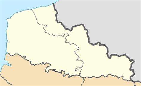 si鑒e social nord pas de calais file nord pas de calais region location map jpg wikimedia commons