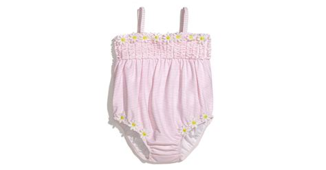 kate mack daisy mae swimsuit  baby girl swimsuits
