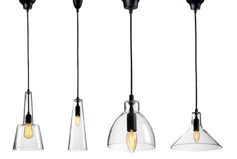suspension cuisine verre luminaires cuisine suspension luminaires u0026 eclairage le suspension lumires le
