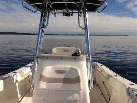 Pioneer Boats Rhode Island by Fs 2014 Steel Blue Pioneer 197 Sport Fish Rhode Island