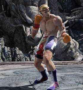 New & Classic Alternate Costumes Added to TEKKEN 7 Arcade ...