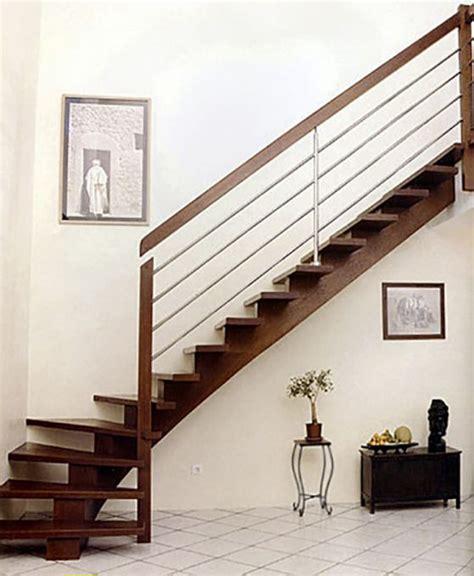 les escaliers sopromat