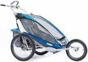Fahrradanhänger 2 Kinder Testsieger : chariot ist testsieger aus 2013 chariot cx1 cx2 ~ Kayakingforconservation.com Haus und Dekorationen