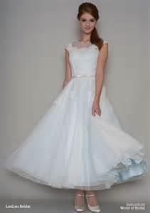 loulou bridal 2016 wedding dresses world of bridal