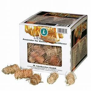 Allume Feu Cire : allume feu bio cire et paille de bois combustion 10 min ~ Premium-room.com Idées de Décoration