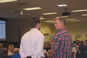 Mahwah, NJ - Eruv And Religion Both Off The Table As Town ...