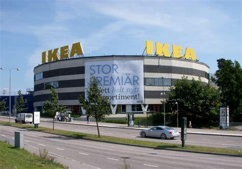 ikea siege social file ikea kungen 2009 jpg wikimedia commons