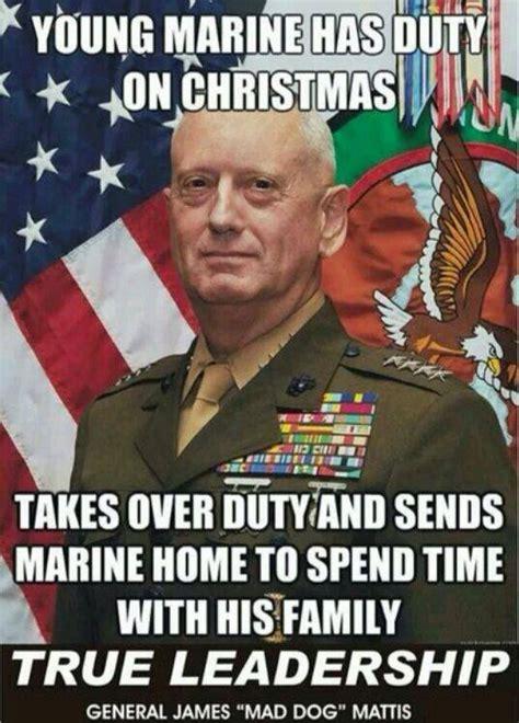 Mattis Memes - general mattis quotes leadership quotesgram