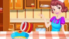 jeux dans la cuisine jeux de cuisine gratuits jeux 2 filles