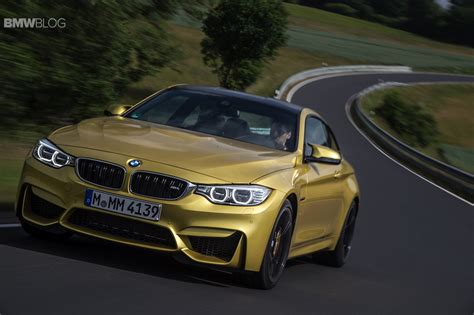best bmw coupe is bmw the best at gt cars
