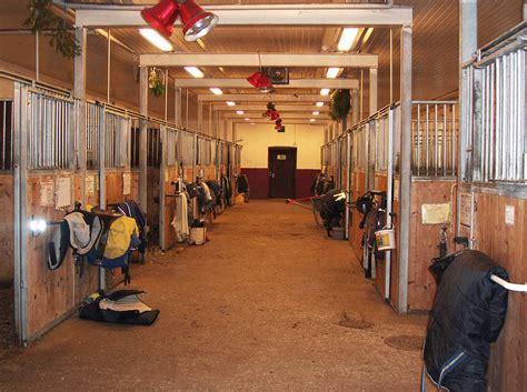 Home Interior 3 Horse Picture : Wikipedia