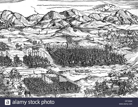 Ottoman Europe by Ottoman Wars Stock Photos Ottoman Wars Stock Images Alamy