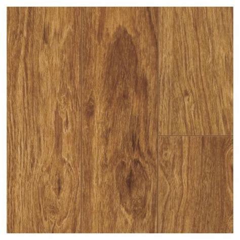 pergo cherry laminate flooring pergo laminate flooring in kitchen