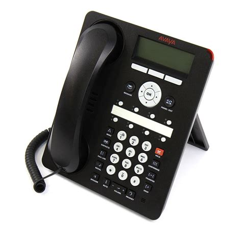 Avaya Ip Office 1608i Ip Desk Phone  700458532. About Social Work Careers Black Car Insurance. Futures Commodity Prices Mba In Communication. It Outsourcing Companies In Usa. Grants For College In Texas Flu In Pregnancy. What To Do If Bitten By Dog Best Care Clinic. Elite Management Services Zinc And Erections. Moving Company Northern Va Uk Process Servers. Certification For Medical Billing