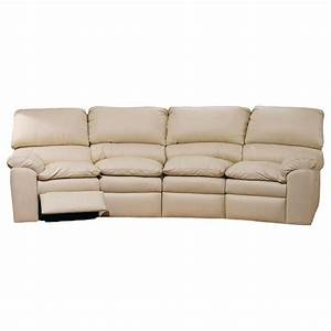 4 seat reclining sofa fresh 4 seat reclining sofa interior With sectional couch with 4 recliners