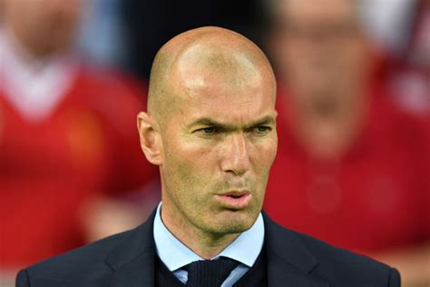 He began playing with the youth teams of his native city, from where he went to cannes, with whom he. Zidane reportedly set to sign for Juventus - Managing Madrid