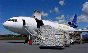Cheaper Air Freight Rates from Uganda