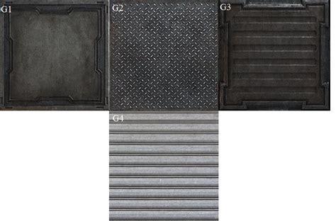 mod  sims spiffy spaceships walls floors  turn