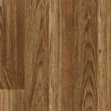 occasions laminate flooring rochester hickory 21 36 sq ft ctn at menards 174