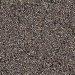 Grau Bis Schwarzbrauner Farbton : baumit deutschland produkte gartenbau produkte wasserdurchl ssiges verlegen ~ Markanthonyermac.com Haus und Dekorationen