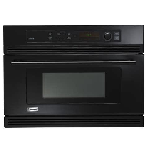 ge monogram built  oven  advantium speedcook technology  zscfbb ge appliances