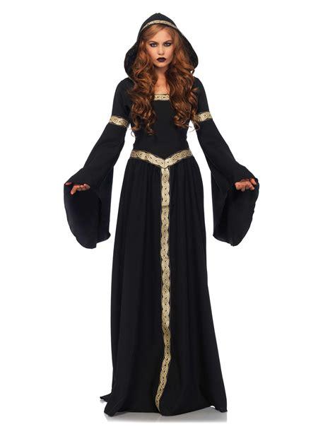 disco dress déguisement sorcière celtique femme deguise toi achat