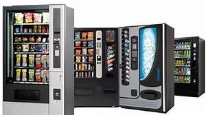 Distributeur De Boisson : distributeurs automatiques de boissons snacks devis ~ Teatrodelosmanantiales.com Idées de Décoration