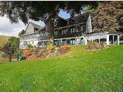 immobilien engel und völkers saarbrücken immobilien zum kauf in blessenbach