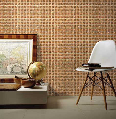 miami porcelain tile from our vogue tile collection