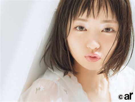 【欅坂46】今泉佑唯、彼女は一体何をやらかしたら個握レーン