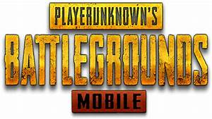 How To Create A Chat Room In PUBG Mobile MGW Game