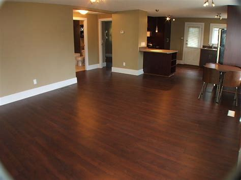 Wood Flooring Basics