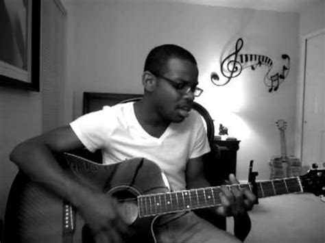 maroon 5 nothing last forever maroon 5 nothing last forever cover youtube