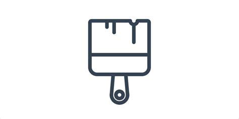 easy way to colour outline icons icon utopia