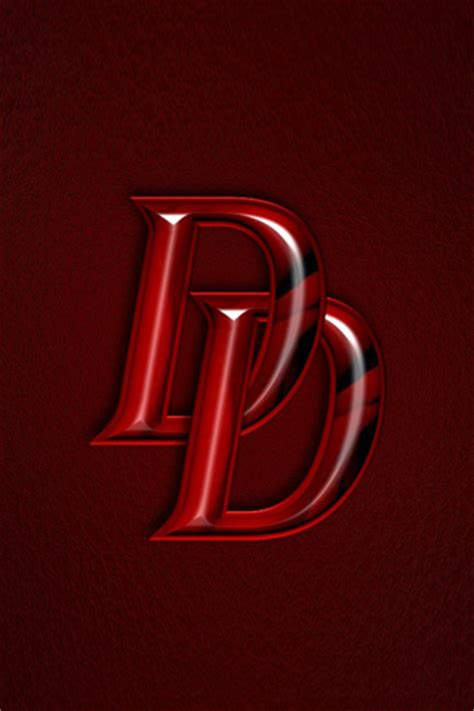 daredevil iphone wallpaper daredevil iphone wallpapers iphone backgrounds ipod touch