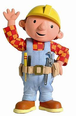 all car logos and names in the world pdf list of bob the builder characters wikipedia