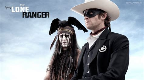 the original lone ranger the lone ranger wallpapers hd wallpapers