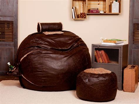 Lovesac Citysac by 1000 Images About Lovesac On Taupe Color